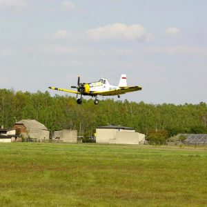 airplane image (1)