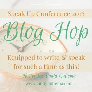Blog-Hop-Button-300x300