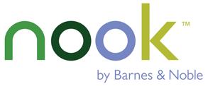 B&N_nook_Logo