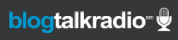 LOGO BLOGTALK RADIO
