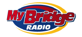 LOGO MY BRIDGE RADIO
