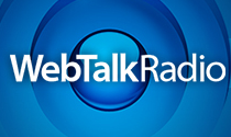 LOGO WEBTALK RADIO