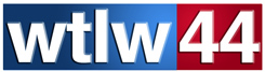 LOGO WTLW 44