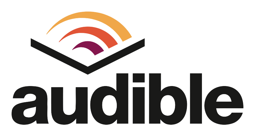 audible-transparent