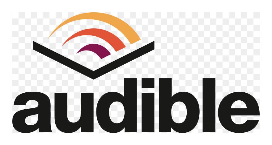 audible-transparent