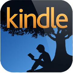 kindle icon-2